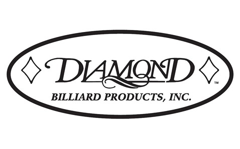 Diamond Professional