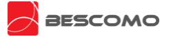 Bescomo