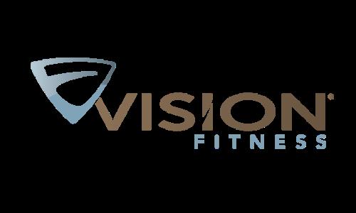 VisionFitness