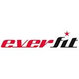 Everfit