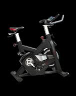 Speed Bike SRX-500 HRC Toorx elettromagnetica con ricevitore wirelesse fascia cardio