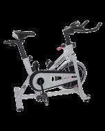 Indoor Cycle SRX 40 S TOORX Art SRX 40 S