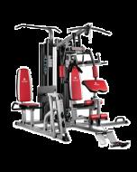 BH Fitness TT-4 G159 Stazione multifunzione