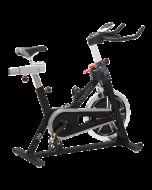 Indoor Cycle SRX 50 S TOORX Art SRX 50 S
