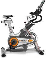 BH Fitness i.SPADA 2 RACING H9356I Indoor Bike H9356I