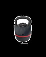 Bowflex Kettlebell 840 Select Tech da 3,5 a 18 Kg BOW-840