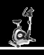 Cyclette Artic Programm Bh Fitness Cod. H674 B