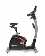 Cyclette Turner DHT 2500i Flow Fitness Cod. FFD19305