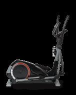 Ellittica Glidere DCT 2500i Flow Fitness Cod. FFD19403