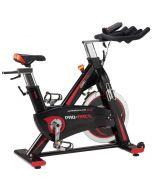 Speed Bike PREMIUM S3 GetFit