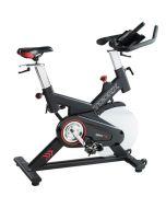 Indoor Speed Bike SRX-75 Toorx