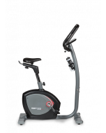Cyclette Turner DHT750 Hometrainer