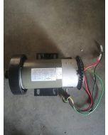 Motore 1.75 Hp per Tapis Roulant Tecnofit TFX 1.6