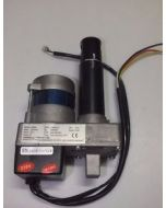 Motore di sollevamento per Tapis Roulant Tecnofit TF3.6 Y