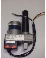 Motore di sollevamento per Tapis Roulant Paris Pro E.l.