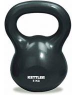Palla kettle  Basic 5 kg Kettler Cod. 7370-073