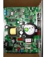 Scheda madre per Tapis Roulant modello Tecnofit TF 8.2