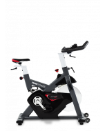 Speed Bike Racer SX600  DSB600i Flow Fitness  Bluetooth Kinomap