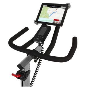 Indoor Cycle Spinner Supporto Tablet Ipad 5000/SP8100/8200  compatibile altri modelli