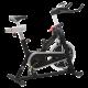 Indoor Cycle SRX 60 S TOORX Art SRX 60 S