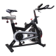 Indoor Cycle SRX 70 S con ricevitore wireless TOORX Art SRX 70S