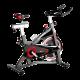 Indoor Speed Bike SRX-65 Toorx