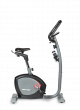 Cyclette Turner DHT500 Flow Fitness Cod. FFD19301