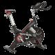 Indoor Speed Bike SRX-95 Toorx