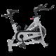 Indoor Cycle SRX 45 S TOORX Art SRX 45 S
