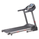 Tapis Roulant RACER con inclinazione elettrica Toorx  Cod. RACER